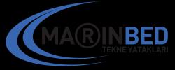www.marinbed.com